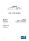 Abs2.pdf