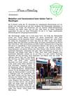 2015-07_Reutlingen.pdf