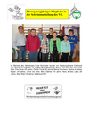 Wettk._2013-11_Ehrungen.pdf