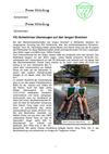 2016-10_Muehlacker_LS.pdf