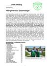 2018-09_Hbg-Cup_Bericht.pdf