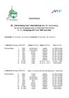 Ausschreibung-2019_Hbg-Cup.pdf