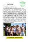 2014-07_Achalm-Cup_Reutlingen.pdf