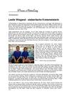 2013-02_Krs._MS.pdf