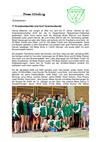 2016-01_Krs.-MS.pdf