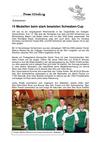2016-03_Schwaben-Cup.pdf