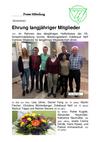 2017-11_Ehrungen.pdf