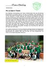 2016-06_tarare1.pdf
