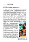 Wettk._2014-09_Huchenfeld-Ehningen.pdf
