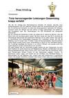 2015-10_hbg.cup.pdf