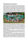 2015-06-Tarare.pdf