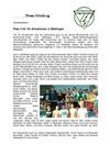 2014-03_MurkenbachStgt.pdf