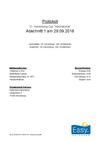 Abs1.pdf