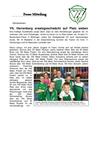 2020-03_Murkenbach-Pokal.pdf