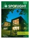 VfL-Sportlight_2014-2.pdf