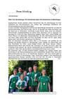 2016-07_24h-_Maichingen.pdf