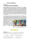 Bericht_2013-10_BZ-MS.pdf
