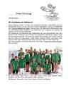 2014-06_Tarare.pdf