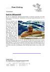 2015-05_Sued._JGM_Bayreuth.pdf