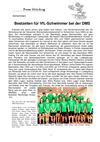 2017-02_DMS_Ludw.pdf