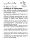 2017-05_Muehlacker_1.pdf