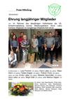2018-11_Ehrungen.pdf