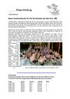 2014-02_Krs._MS.pdf