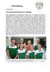 2018-12_Villingen.pdf