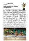 2017-01_V.Ms.pdf