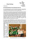 2015-03_Krs._Ms.pdf