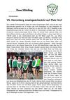 2019-02_Murkenbach-Pokal_Boeblingen.pdf