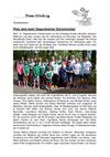 2015-04_Dagersheim.pdf