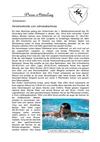 2014-11_Sindelfingen.pdf