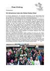 2016-10_Ehningen.pdf