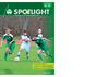 VfL-Sportlight_2016-1.pdf