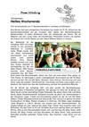 2014-10_Jahrg.MS-LeoMhlacker.pdf