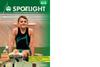 VfL-Sportlight_2019-2.pdf