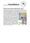 2014-12_Aalen.pdf