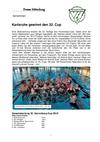 2019-09_Hbg-Cup.pdf