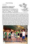 2016-01_Nellingen.pdf