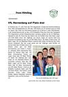 2019-04_Dagersheim-1.pdf