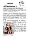 2018-10_Maichingen_Ehningen.pdf