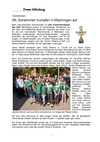 2017-10_Maichingen.pdf