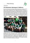 2017-04_Heilbronn-.pdf