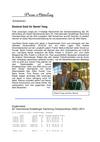2014-03_ISSC_Sifi.pdf
