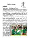 2015-11_Villingen.pdf