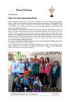 2014-10_Maichingen.pdf