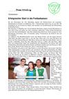 2016-05_Muehlacker.pdf