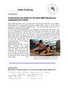 2015-03_BW-MS-NSU.pdf