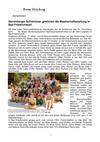 2017-06_Friederichshall.pdf